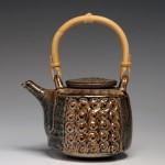 4 Teapot2130W