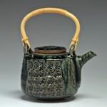 5 Teapot2131W