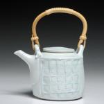 6 PorcelainTeapot3950eW
